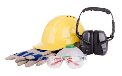 MRO/PPE Products